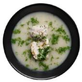 Суп Чихиртма куряча (350г)