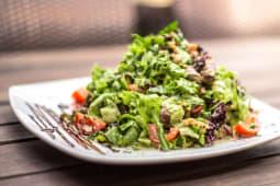 Salata Keops