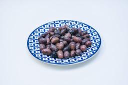 Masline Olives