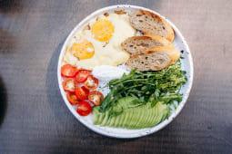 Великий сніданок (300г)