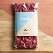 Cocolo - čokolada