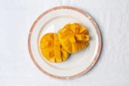 D21T Mangue fraîche