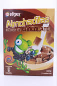 Cereal Relleno Chocolate Eliges (500 g.)