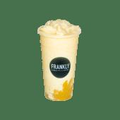Mango Cocco