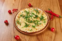 Піца Чотири сиру