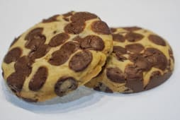 The Original Cookie