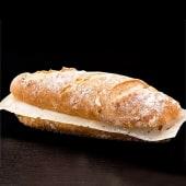 Mini baguetinas (5 uds.)