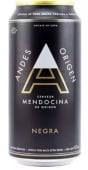Cerveza Andes Negra(473cc)