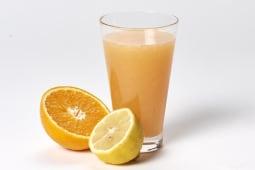 Spremuta Mista - Arancia e Limone