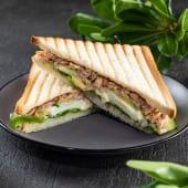 Сендвіч з тунцем (1шт)