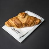 Croissant marelica