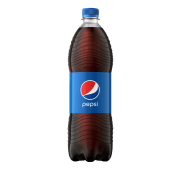 Pepsi (1л)
