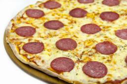 პიცა კალაბრეზე