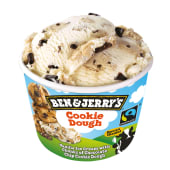 Ben & Jerry's Cookie Dough 100 ml