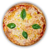 Pizza La Margarita (petita)