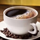 Café Arábica (8 oz.)