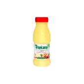 Tropicana Pomme (25cl)