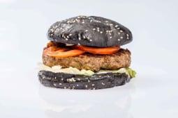 Бургер Царський (410г)