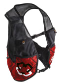Back Pack Ungravity 100gr 3L Red