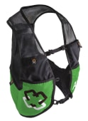 Back Pack Ungravity 100gr 3L Green