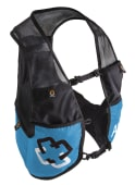 Back Pack Ungravity 100gr 3L Sky