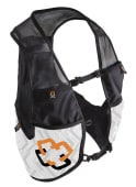 Back Pack Ungravity 100gr 3L F. White