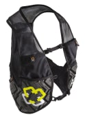 Back Pack Ungravity 100gr 3L F. Black