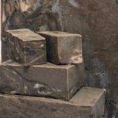 1/2 kilo jabón Barros del Mar Muerto