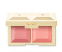 Blush Cocoa Shock - Sweet Coral and Apricot