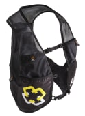 Back Pack Ungravity 100gr 3L Black