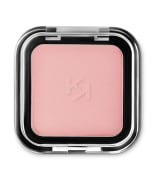 Smart Colour Eyeshadow - Matte Saumon