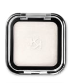 Smart Colour Eyeshadow - Metallic Rosy White
