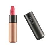 Velvet Passion Matte Lipstick - Warm Pink