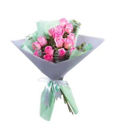 flori pentru întâlniri timpurii)