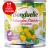 Warzywa Bonduelle, 170 g/140 g: Kukurydza Złocista z groszkiem