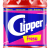Clipper Fresa 1,5 L