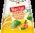 Compal Nectar Orange - 200 ml