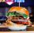 Hamburger Balkaniko