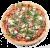 Піца Соренто (420г)