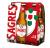 Sagres Média - Pack 6x33cl