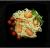 Паста з лососем (300г)