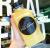 Limonada De Maracuyá