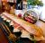 Sandwich la metru Matisse