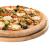 Promo Pizza Paisana