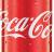 Кока-Кола Зеро (0.33л)