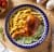 Udko z kurczaka z pieca 220g