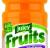 Sok Juicy fruits multiv. 1.5l