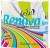 ROLLOS COCINA RENOVA RLX16 BLANCO