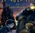 Harry Potter Y La Piedra Filosofal (1)