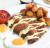 Country Steak & Eggs